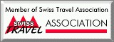 Swiss Travel Association