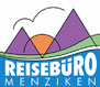 Home - Reisebüro Menziken AG